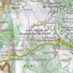 Balade au coeur de l'Aveyron! Miam ! - Projet la Passerelle
