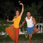 Le Retour à Soi : After Class Yoga - Projet la Passerelle