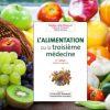 alimentation 3em medcine pdf