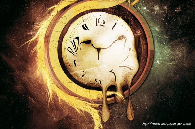 Nouvelle Lune de Novembre, briser notre auto contemplation - Projet la Passerelle