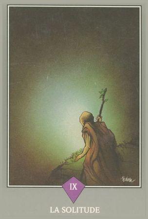 solitude-tarot-zen-osho