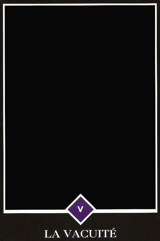La-vacuite-tarot-Osho