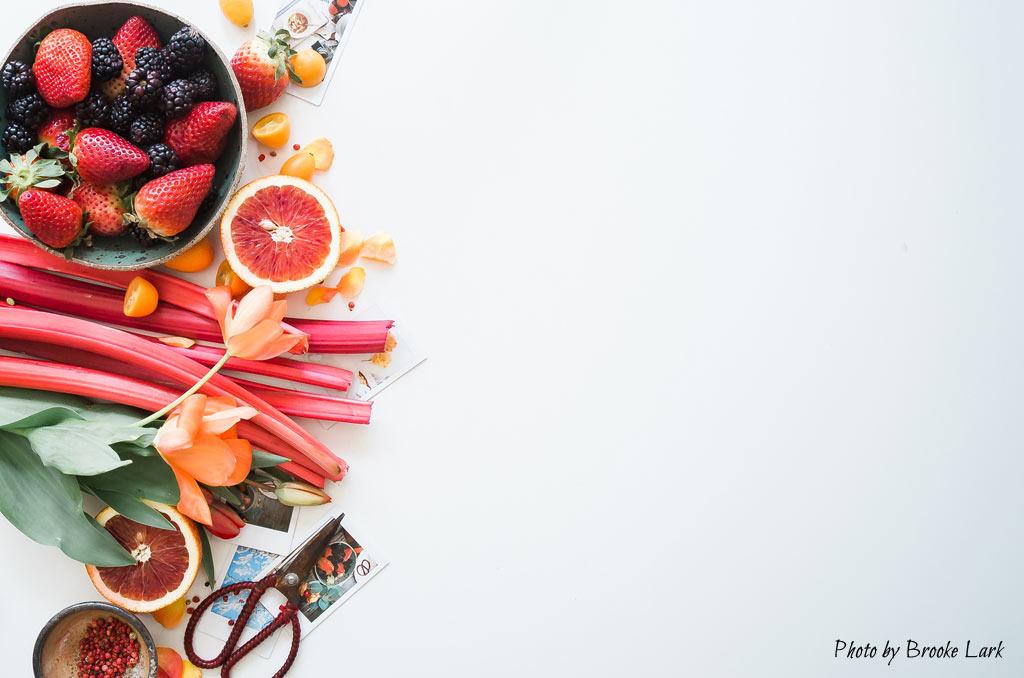 regime-hypo-toxique-diete