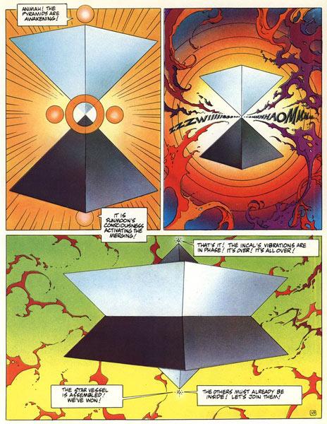 incal-fusion-tarot