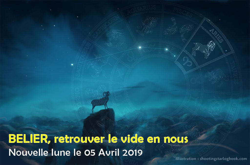 nouvelle-lune-avril-19-astrologie