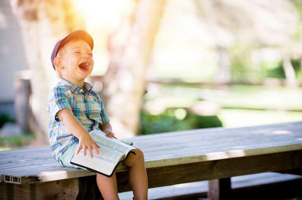 rire-comme-un-enfant