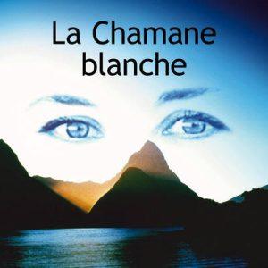 chamane-blanche-olga-kharitidi