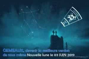 nouvelle-lune-juin-19-gemeaux-astrologie