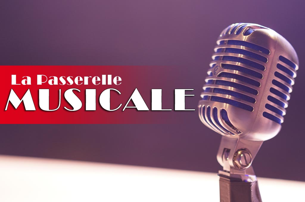 podcast-musical-la-passerelle