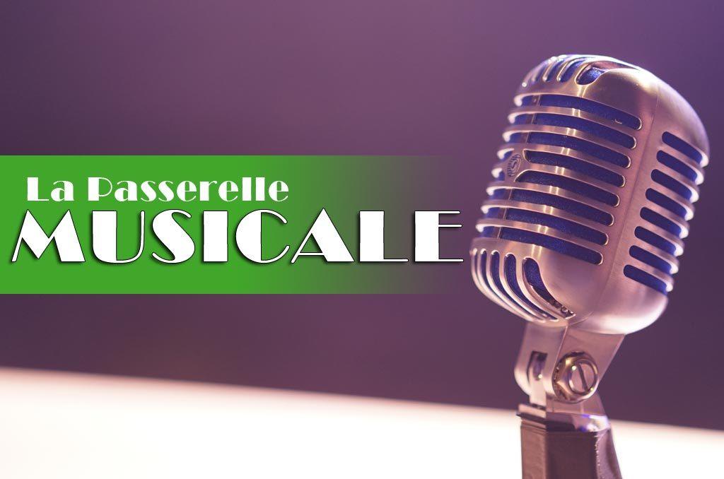 passerelle-musicale-podcast-zen