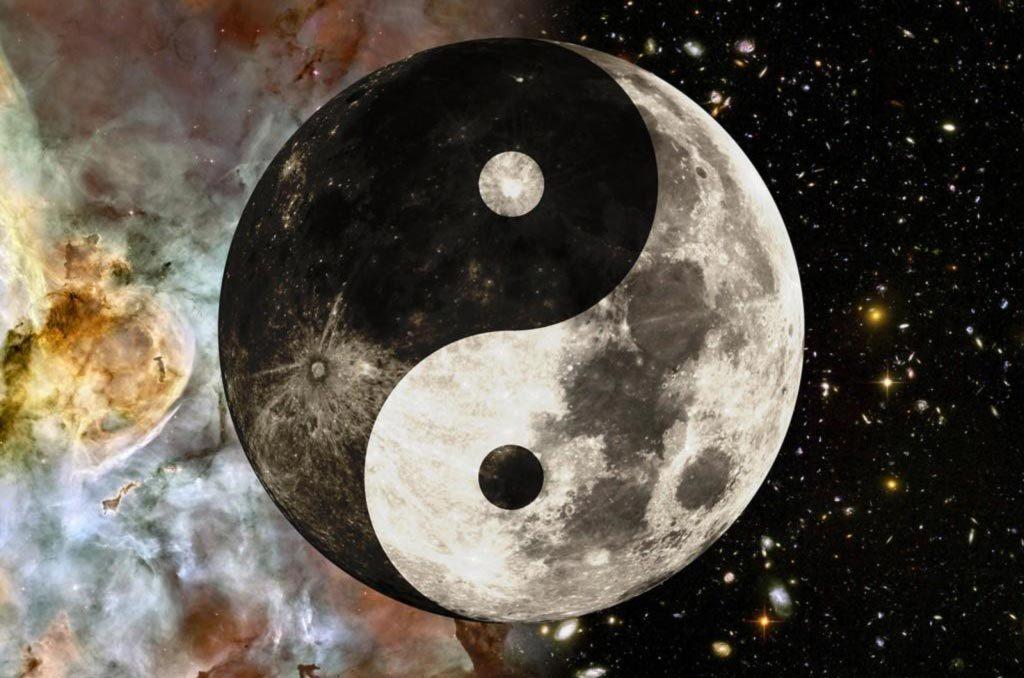 yin-yang-tao-wu-shi