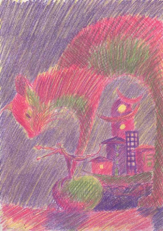 Sapiens, de Y.N. Harari - L'imaginaire, notre super pouvoir - Projet la Passerelle