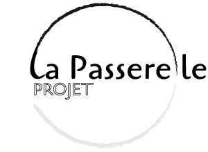 logo-la-passerelle-projet