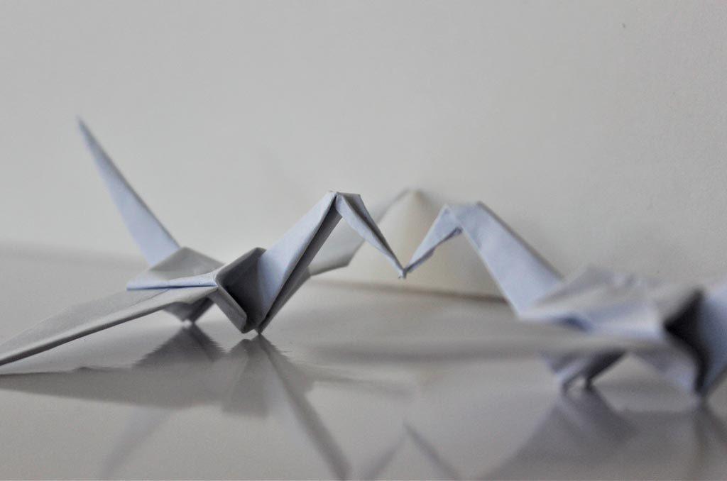 recycler-papier-du-bureau
