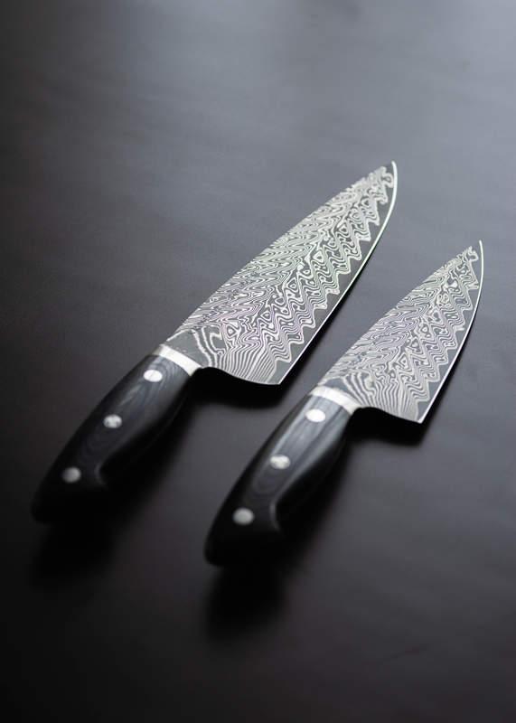 couteau-illustration-tarot-roi-d-epee
