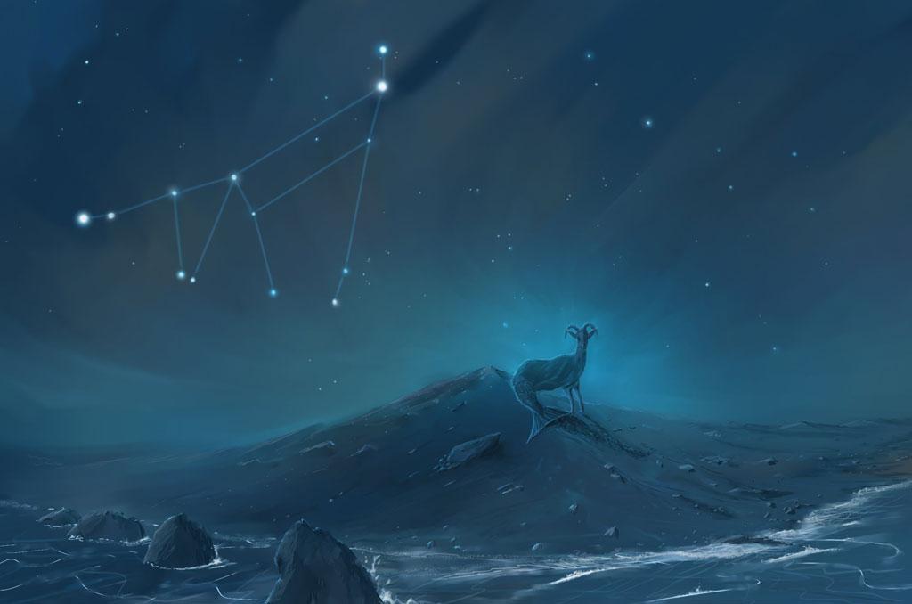 astrologie-signe-du-capricorne