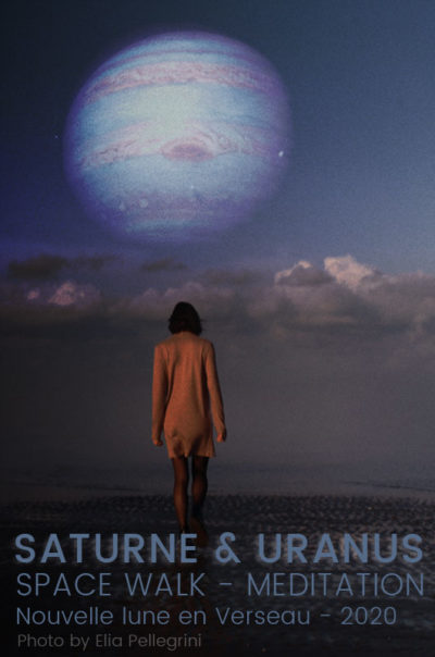 space-walk-saturne-uranus-meditation