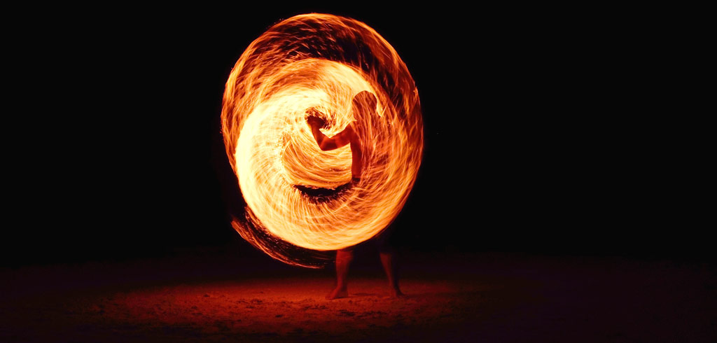 element-feu-astrologie-chamanisme