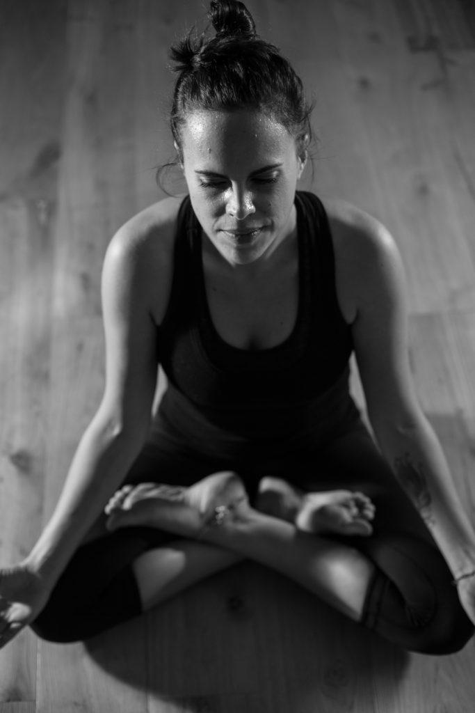 yin-yoga-posture-carré