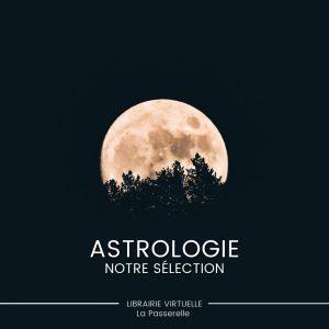 selection-livres-astrologie-humaniste