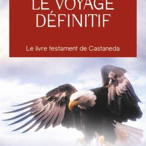 le-voyage-definitif-10-castaneda