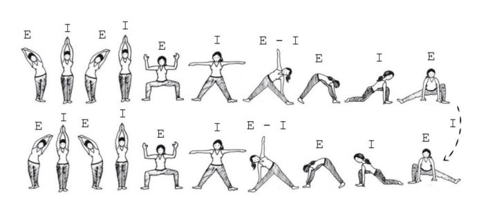 salutations-a-la-lune-pratique-de-yoga