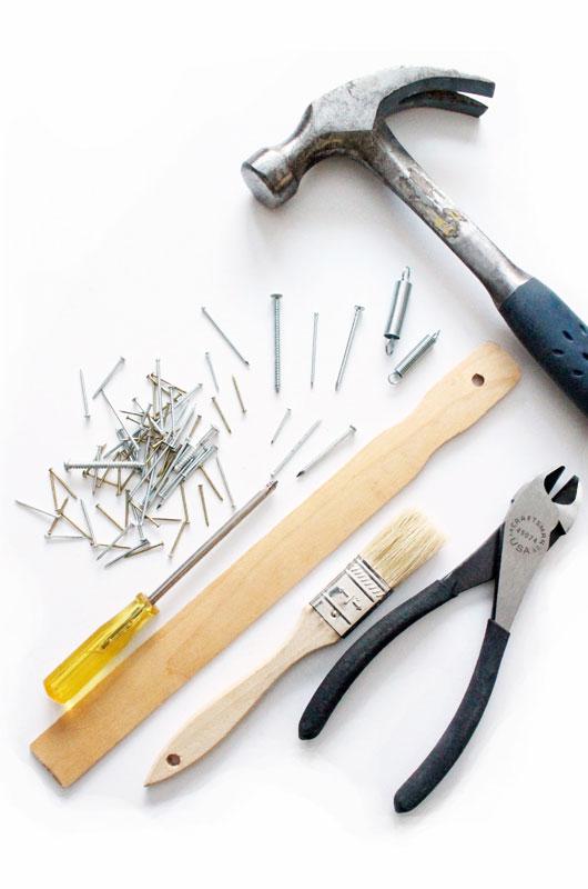 caisse-a-outils-structure-julie-molliver