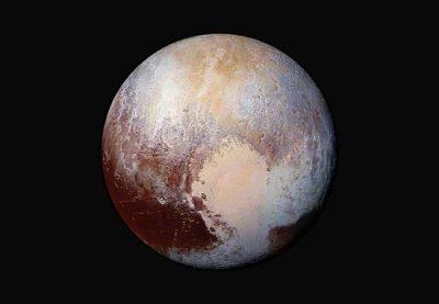 planete-naine-pluton-9eme-planete