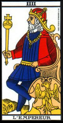 carte-tarot-de-marseille-empereur