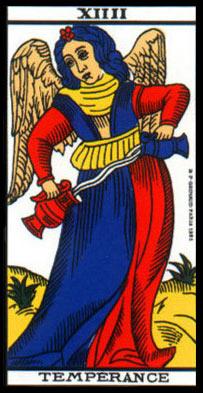 carte-tarot-de-marseille-temperance