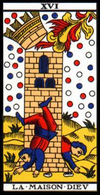 carte-tarot-de-marseille-maison-dieu