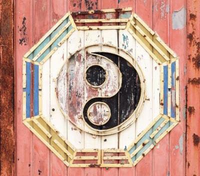 wu-shi-yin-yang-tao
