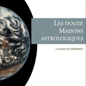12-maisons-astrologiques-bige
