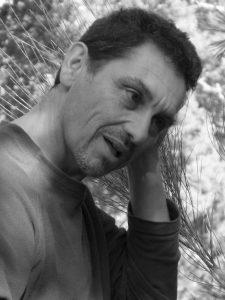 laurent-flechaiure-auteur-projet-lapasserelle
