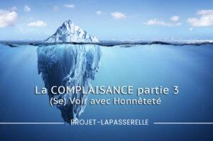 complaisance-partie-3-Voir-honnetete