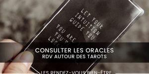 consultation-oracle-tarots-rendez-vous