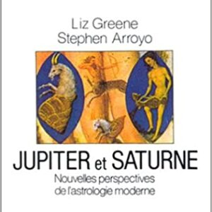 jupiter-et-saturne-liz-greene