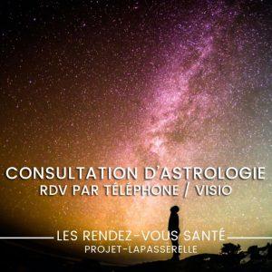 rendez-vous-d-astrologie-consultation