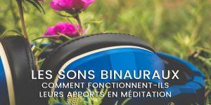 sons-binauraux-meditations