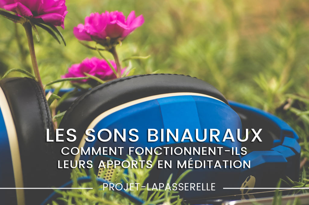 sons-binauraux-meditations