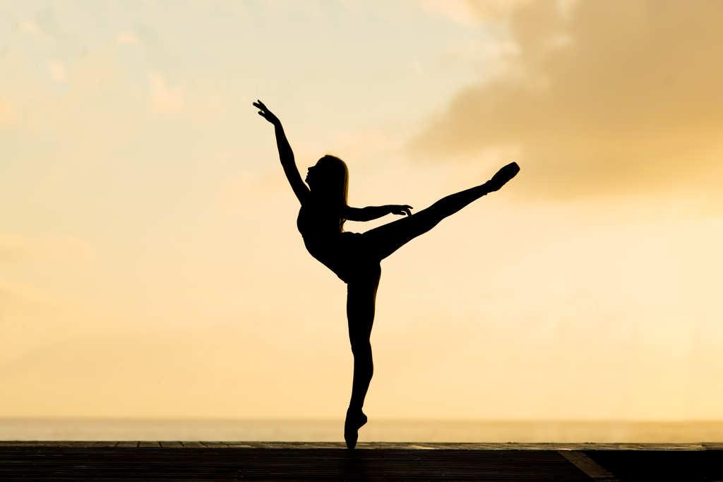 danseuse-orient-feu