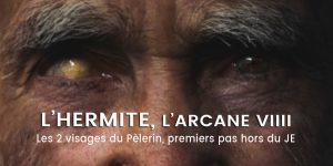 hermite-arcane-9-etude-du-tarot