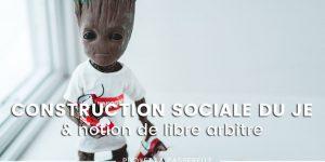 construction-sociale-du-je