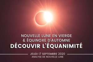 theme-astrologique-nouvelle-lune-en-vierge