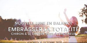 analyse-nouvelle-lune-du-16-octobre-2020-balance