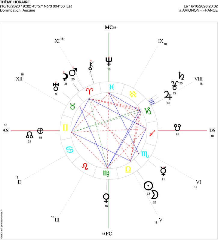 carte-du-ciel-nouvelle-lune-du-16-octobre-balance