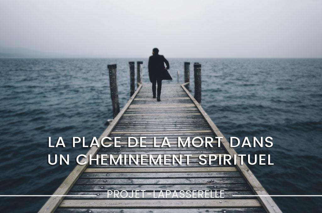place-de-la-mort-cheminement-spirituel