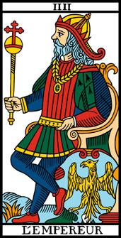 arcane-4-empereur-tarot-de-marseille-camoin