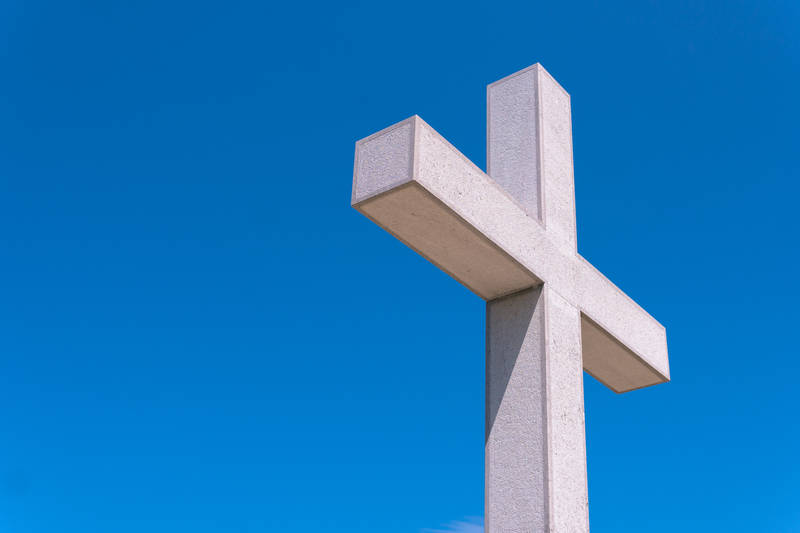 croix-grecque-equanime-symbole-de-tav