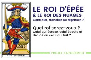 le-roi-d-epee-tarot-roi-mental-la-repression